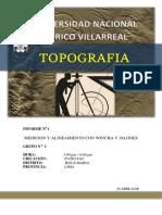 INFORME-TOPOGRAFIA-1.docx