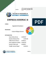 2-Entregable-Sodimac