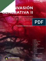INVASION_GENERATIVA_2.pdf