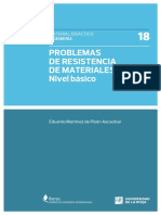 Dialnet-ProblemasDeResistenciaDeMateriales.pdf