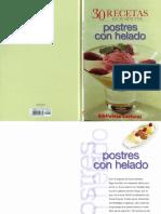 POSTRES CON HELADO.pdf
