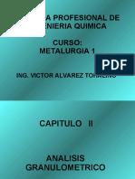 cursometalurgi