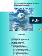 Bioquimica-del Agua.ppt