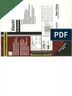 AutoCAD Eletrical 2013 _ for Eletrical Control Designers