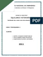 96831160-Imforme-de-2do-laboratorio-de-Fisicoquimica-Equilibrio-Heterogeneo.docx