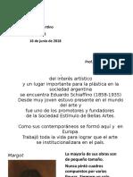 Arte argentino clase 5.pptx