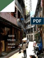 House_Types_in_Mumbai.pdf