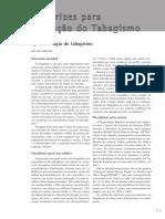 Suple_92_16_consenso tabagismo 2004.pdf