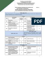 COA_M2013-007_Annexes1-6
