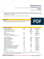 Technical Data Sheet_RIBLENE_FL 34 F_IT