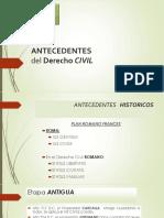 derecho-civil-no-1.pptx