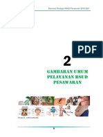 Rencana Strategis RSUD Pesawaran 2016.docx