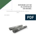 1.-Informe-Ley-de-Hooke (2).pdf