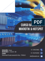 MIKROTIK TRUJILLO.pdf