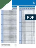 JIS G3466.pdf