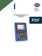 manual-pkt-1220_1032607