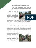 REPORTASE MINGGU 3 - PENYAMBUTAN TAMU REMBANG.docx