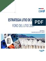 PPT_ForoLitio_8-8-2017_FINAL.pdf