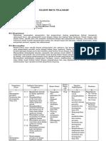 Silabus 01_Dasar-Dasar Pemeliharaan Ternak (ATU).Docx