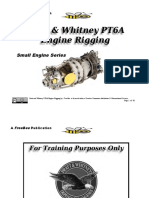 247064774-PT6A-Engine-Rigging-Guide.pdf