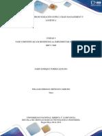Unidad 4 Fase 9 Identificar los beneficios al implementar estrategias.docx