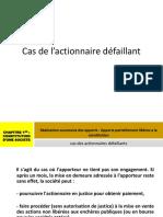 comptabilite-des-societes-ch1_cas-de-l_actionnaire-defaillant-s4-mr.-mazzine.pdf