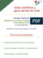 Li_CChen_oct2016  G  Gutierrez.pdf