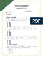 CAP 17 FISICA.docx