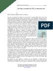 experimentos de fisica usando tics.pdf