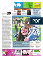 Corriere Cesenate 17-2018