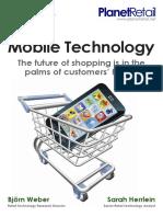 Sum RTTR Mobile Technology