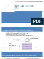 Arreglo-Bidimensionales.pdf