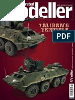 Military Illustrated Modeller 080-2017-12 - Superunitedkingdom