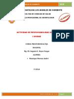 Prosto t. RS I Unidad (2)