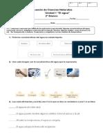 evaluacion ciencias naturales 2° unidad 4.docx