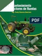 MANTENIMIETO_DE_TRACTORES.pdf
