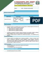 SESION DE COMNPUTOI SCAMPER.docx