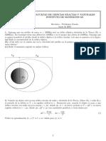 gravitacion_problemas.pdf