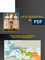 bizantinoarq-111117103147-phpapp02
