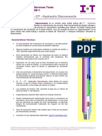 CP-IT_CT_Hydraulic_Disconnects.pdf