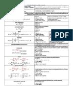 formulario estadistica medidas de dispersión.pdf