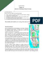 ch 14 First Model 12-27-15.pdf