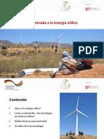 Una-mirada-a-la-energía-eolica-min-Michael_Mechlinski_.pdf