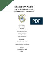 4.Monografia de Bacteriologia II.docx