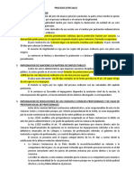 Procesos-Especiales.docx