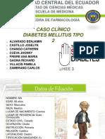 dm2casodefarmaco-160628202437