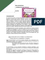 SEGUNDO G SEC MATEM 2017.docx