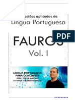 Faurgs Volume i 78 Pc3a1ginas (1)