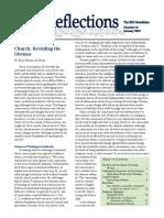 BRI newsltr 1-13 (#41)_0.pdf