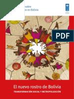 Informe Nacional sobre Desarrollo Humano en Bolivia.pdf